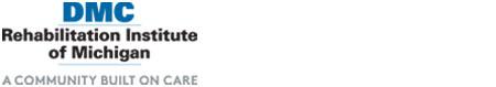 dmc-rim-header-logo-450x79