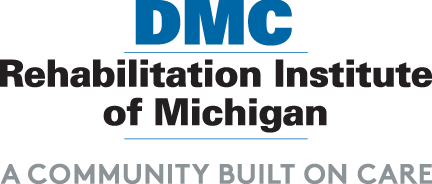DMC RIM Header Logo