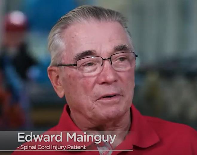 edward-659x519-featured-image-mediastories
