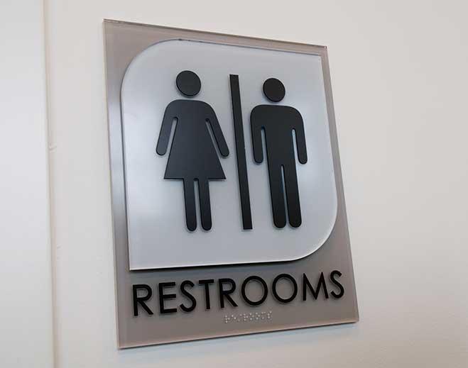 Restroom-659-x-519